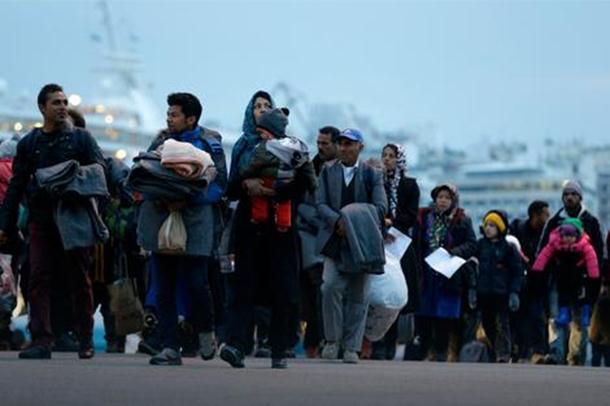 izbjeglice 2