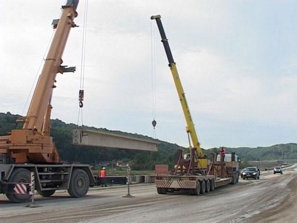 Photo of Dodik: Zadovoljstvo što radovi na auto-putu teku po planu