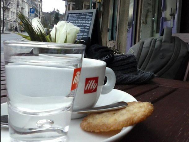 Photo of Šta je zdravije – kafa ili čaj?