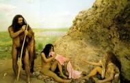 Potvrđeno rano ukrštanje čovjeka i neandertalaca
