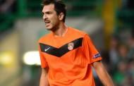 Nikola Vasiljević ponovo u Drini