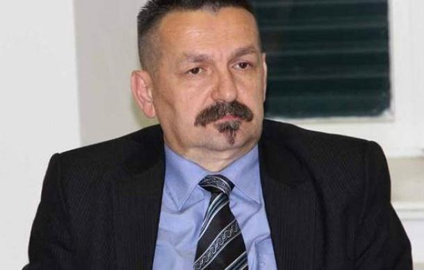Photo of Ćorić: Moguć rat sa Srbima