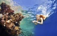 Pet zanimljivih rekorda: Bez sna 11 dana, pod vodom 22 minute