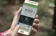 Pogledajte kako izgleda novi Samsung Galaxy S7 (video)