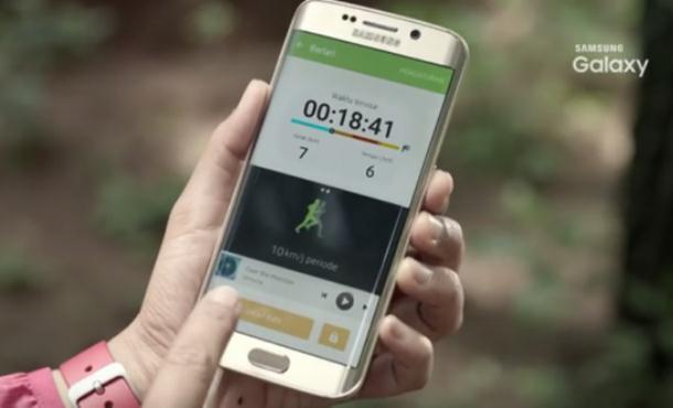 Photo of Pogledajte kako izgleda novi Samsung Galaxy S7 (video)