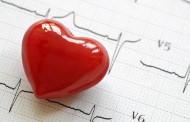 Tri pravila za zdravo srce
