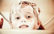 Savjet dermatologa: Kako da perete lice