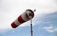 Otklanjanje posljedica izazvanih jakim vjetrom
