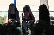 Život u Raki: U prijestonici ID najviše žena iz Bosne i Hercegovine