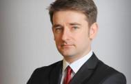 Izabran novi Predsjednik Upravnog odbora Alumine