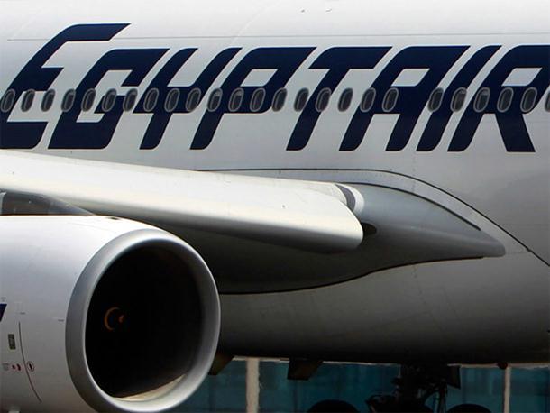 Talačka kriza: Otet putnički avion na letu za Kairo