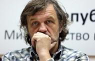 Kusturica otvorio dušu i rekao šta misli o Miloševiću