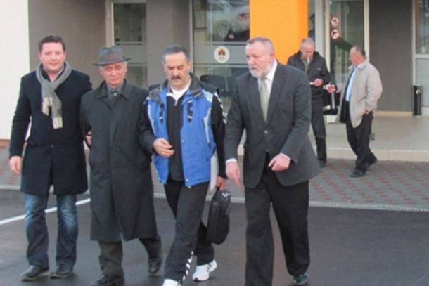 Photo of Sadržaj ekspertize zločina u Tuzli (1): Izraelac ruši zvaničnu verziju
