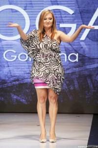 Gordana Gehlhausen