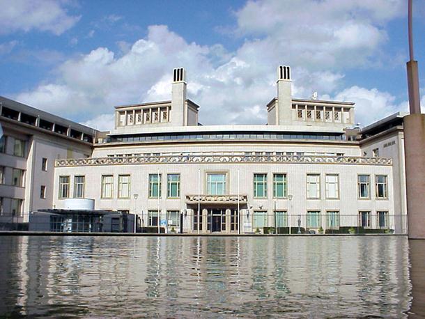Hoće li arhiva iz Haga završiti u Sarajevu?