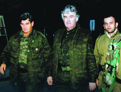 Hapšenje doktora Dragana Davida Dabića (1)