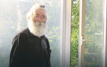Hapšenje doktora Dragana Davida Dabića (3)