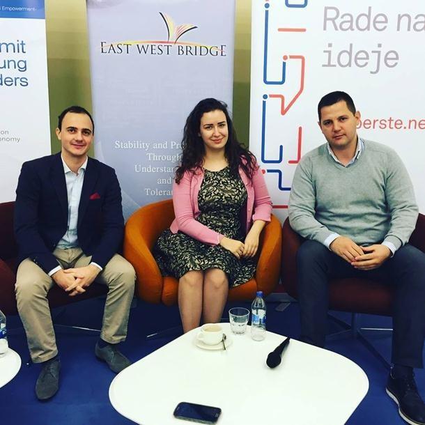 Intervju - Stefan Milić (2)
