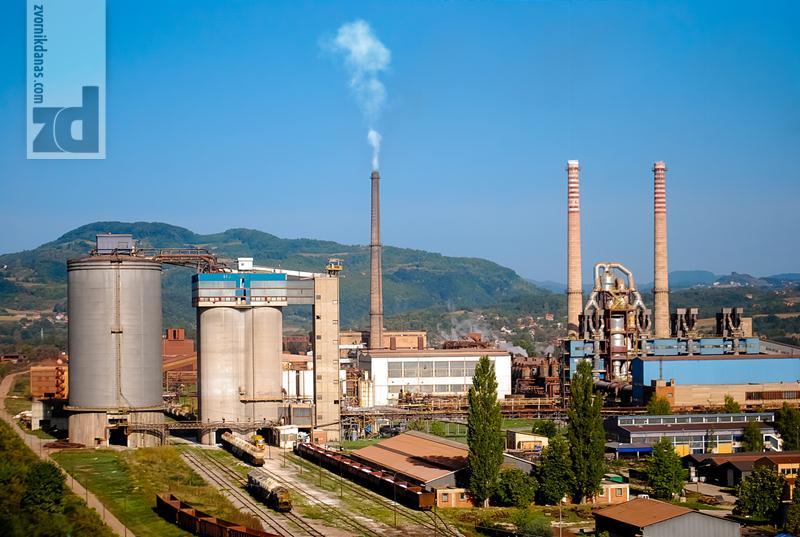 Alumina prošle godine prihodovala 221 milion KM
