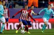 Liga šampiona: Atletiko u četvrtfinalu nakon penala