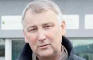 Miodrag Stojanović: Presuda Karadžiću signal šta se sprema Mladiću
