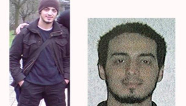 Photo of Uhapšen osumnjičeni za napade u Briselu