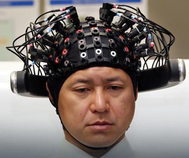 Naučna revolucija Otkriven način kako da daunloudujete znanje u mozak (3)