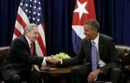 Obama: Došao sam u istorijsku posjetu