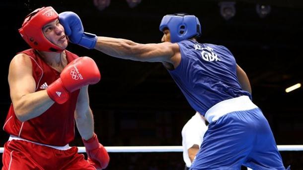 Photo of Odluka koja će promijeniti boks zauvijek!
