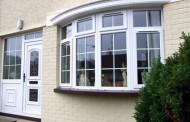 PVC stolarija – prilagođavanje enterijeru u svakoj prostoriji