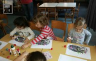 Pripremnim odjeljenjima obuhvaćeno 80 odsto djece