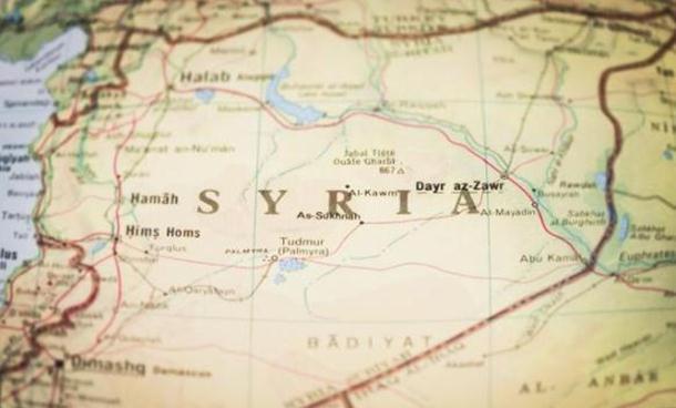 Zašto se Rusija iznenada povlači iz Sirije