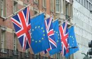 Gabrijel: Izlazak Britanije mora biti brz