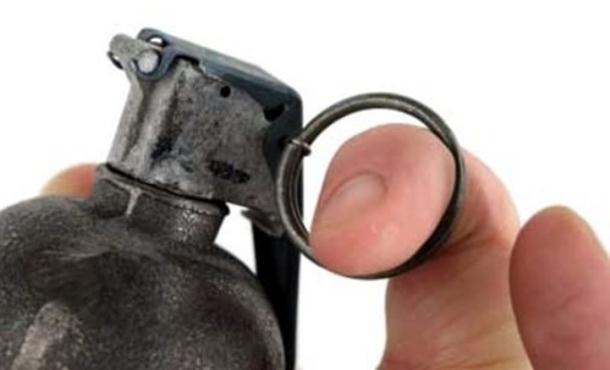 Prijetio bombom u kafani u Čelopeku pa uhapšen