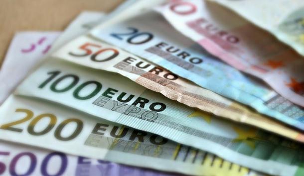 Photo of Podijelio radnicima 7 miliona evra!