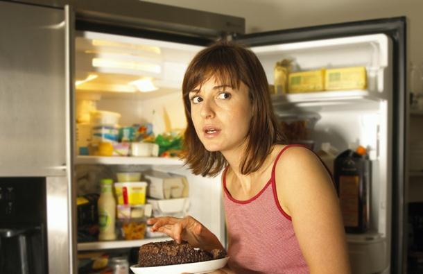 Photo of Kako da sačuvamo frižider od nas samih?