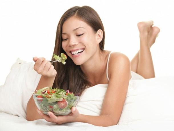 ishrana mršavljenje