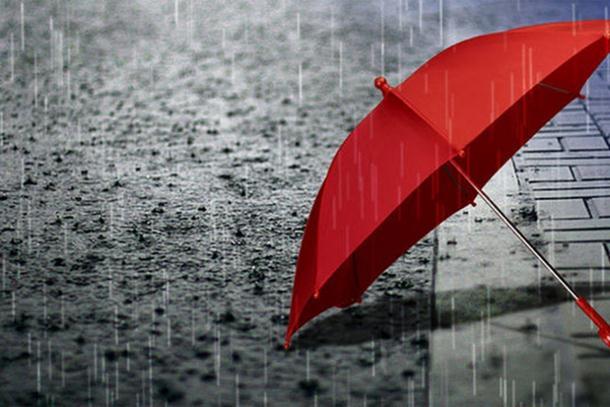 Danas promjenjivo oblačno, mjestimično sa kišom