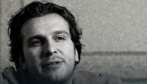 Photo of Umro Marinko Madžgalj