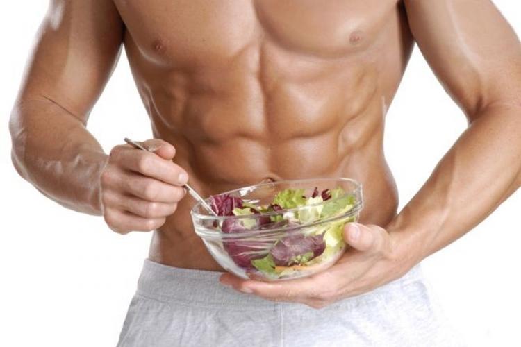 12 načina da smršate bez gladovanja