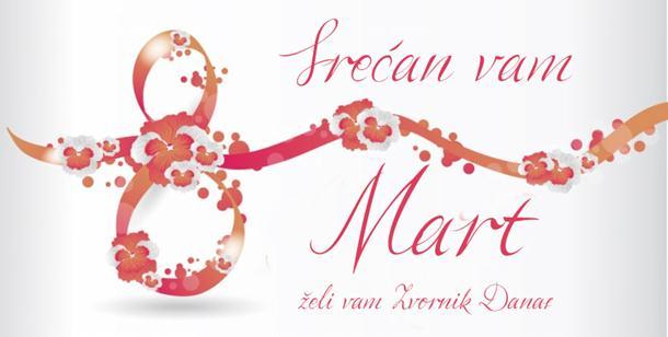Svijet obilježava Dan žena