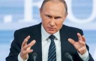 Amerikanci smatraju da je Putin sposoban lider