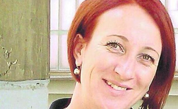 Stražarka spriječila masakr u sudu