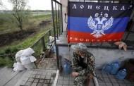 General SAD otkrio pozadinu velikog ruskog plana