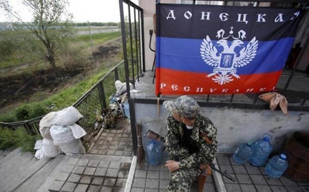 Photo of General SAD otkrio pozadinu velikog ruskog plana