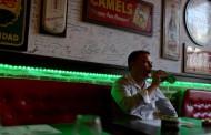 Na Kubi nestašica piva zbog najezde turista