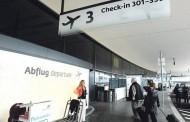 Na bečkom aerodromu suspendovan Bosanac, simpatizer ID