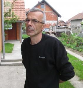 Anđelko Đurić