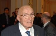 Ispravna odluka o neprisustvovanju komemoraciji u Jasenovcu