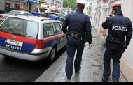 Austrija: Državljanin Srbije ubio ženu i svastiku nasred ulice